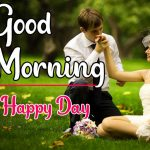 Love Couple Good Morning Photo Download Free