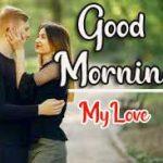 Love Couple Good Morning Wallpaper Pics Download