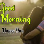 Love Couple Good Morning Pics Download