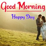 Love Couple Good Morning Wallpaper Download Free