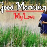 Good Morning Images for Love Couple 8