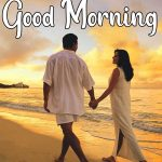 Free Love Couple Good Morning Pics Pictures Download