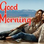 Best Top Love Couple Good Morning Images Download