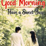 Love Couple Good Morning Wallpaper Best Download