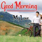 Romantic Good Morning Wallpaper Free Download