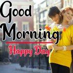 Love Couple Good Morning Pics for Whatsapp DP