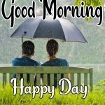 Love Couple Good Morning Wallpaper New Download