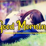 Best free Love Couple Good Morning Pics Images Download