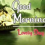 Love Couple Good Morning Pics Pictures Free