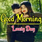 Latest Free Love Couple Good Morning Photo Download