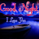 Good Night Wishes Images 102
