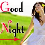 Good Night Wishes Images 105