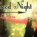 Good Night Wishes Images 107