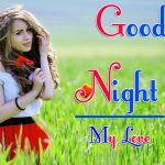 Good Night Wishes Images 109