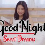 Good Night Wishes Images 12