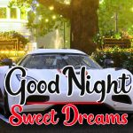 Good Night Wishes Images 14