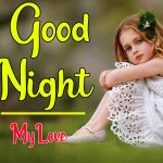 Good Night Wishes Images 21
