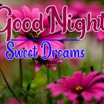 Good Night Wishes Images 26
