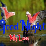 Good Night Wishes Images 29