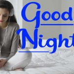 Good Night Wishes Images 3