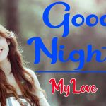 Good Night Wishes Images 30