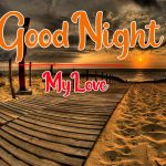 Good Night Wishes Images 31