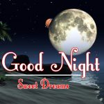 Good Night Wishes Images 43