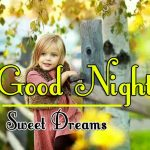 Good Night Wishes Images 44