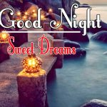 Good Night Wishes Images 45