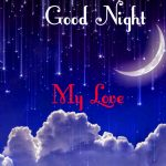 Good Night Wishes Images 46