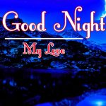 Good Night Wishes Images 49
