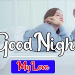 Good Night Wishes Images 5