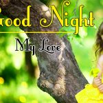 Good Night Wishes Images 53