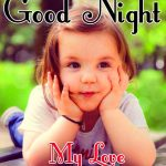 Good Night Wishes Images 54