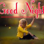 Good Night Wishes Images 56