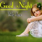 Good Night Wishes Images 58