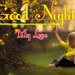 Good Night Wishes Images 59