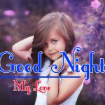 Good Night Wishes Images 60