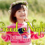 Good Night Wishes Images 61