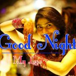 Good Night Wishes Images 65