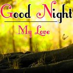 Good Night Wishes Images 68