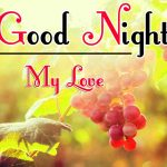 Good Night Wishes Images 69