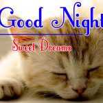 Good Night Wishes Images 75