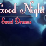 Good Night Wishes Images 76