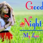 Good Night Wishes Images 77
