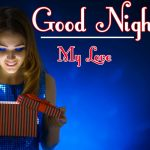 Good Night Wishes Images 81