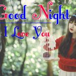 Good Night Wishes Images 84