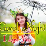 Good Night Wishes Images 86