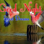 Good Night Wishes Images 88