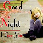 Good Night Wishes Images 89
